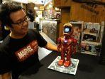 robot-iron-man-mk50.jpg