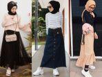 rok-hijab-kekinian-yang-sedang-ngetren-di-kalangan-selebgram_20181029_145758.jpg
