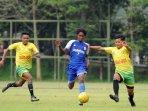 ronaldo-kwateh-mendapat-panggilan-mengikuti-pemusatan-latihan-bersama-timnas-u-16-indonesia.jpg
