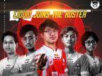 roster-baru-bigetron-ra-jelang-pubg-mobile-pmgc.jpg