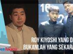 roy-kiyoshi_20180428_153706.jpg