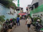 rt-0102-03-dan-04-rw-11-kelurahan-gerendeng-kecamatan.jpg