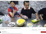ruben-onsu-makan-durian-seharga-rp-5-juta.jpg