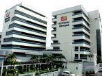 rumah-sakit-premier-jatinegara-terapkan-standar-internasional.jpg