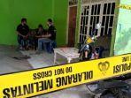 rumah-seorang-pemuda-bernama-mauladi-23-ditemukan-tewas.jpg