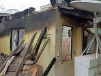 rumah-tempat-ibu-dan-anak-tewas-dalam-kebakaran-di-sunter-agung.jpg