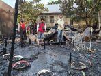 rumah-terbakar-di-riau-sabtu-2282020.jpg