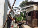 rumah-warga-balekambang-yang-rusak-diterjang-banjir-luapan-sungai-ciliwung-1.jpg