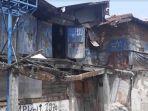 rumah-warga-rw-07-kelurahan-cililitan-yang-terdampak-normalisasi-ciliwung.jpg