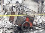 rumah-yang-diduga-jadi-sumber-kebakaran-di-kampung-pesing-jakarta-barat.jpg
