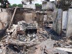 rumah-yang-terbakar-dalam-musibah-kebakaran-sabtu-24102020.jpg