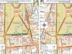 rute-rekayasa-lalu-lintas-di-jalan-medan-merdeka-jakarta-pusat-sabtu-2962019.jpg