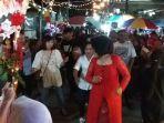 rw-07-kelurahan-tugu-selatan-menggelar-malam-pesta-rakyat.jpg