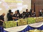 sabu-polisi-malaysia.jpg
