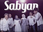 sabyan_20180606_182331.jpg