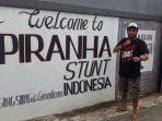 salah-satu-stuntman-senior-di-komunitas-piranha-stunt-indonesia.jpg