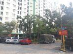 salah-satu-tower-di-apartemen-green-park-view-cengkareng-jakarta-barat.jpg