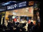 sallo-cafe.jpg