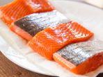 salmon_20180318_194322.jpg