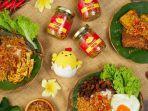 sambal-ayam-nagih-berbagi-resep-membuat-sambal-matah-yang-enak-dan-antiribet.jpg