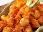 sambal-goreng-kentang5.jpg