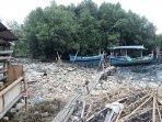 sampah-di-cilincing-hutan-mangrove.jpg
