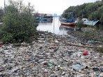 sampah-di-hutan-mangrove.jpg