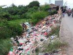 sampah-di-jalan-karang-satria-tambun-utara-kabupaten-bekasi.jpg