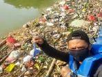 sampah-medis-yang-ditemukan-di-sungai-cisadane-banksasuci-2.jpg