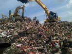 sampah-tpa-bantar-gebang_20181022_082832.jpg