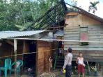 samsul-bahri-36-nekat-membakar-rumah-kakak-kandungnya-di-desa-alue-batee.jpg