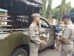 satpol-pp-kemayoran.jpg