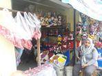 satu-lapak-penjual-bunga-di-rawa-belong-jakarta-barat-selasa-3042019.jpg
