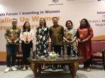 scalling-up-women-entrepreneurs.jpg