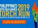 sea-games-2019-filipina.jpg
