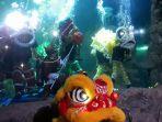 seaworld-menghadirkan-pertunjukan-barongsai-bawah-air.jpg