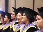 sebanyak-381-mahasiswa-pada-seremoni-wisuda-xv-umn.jpg