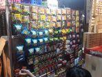 sebuah-booth-di-bazar.jpg