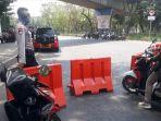 security-barrier-penutupan-jalan.jpg