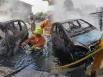 sedan-mercy-a140-terbakar-di-tanah-sareal-kota-bogor.jpg
