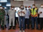 segenap-stakeholder-bandara-soekarno-hatta-memberikan-keterangan-pers.jpg