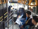 sejumlah-penumpang-transpatriot-s.jpg