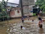 sejumlah-permukiman-warga-di-kelurahan-makasar-jakarta-timur-terendam-banjir-sejak-banjir.jpg