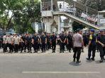 sejumlah-personel-kepolisian-senin-2392019.jpg