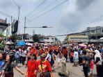 sejumlah-peserta-arak-arakan-perayaan-cap-go-meh-5.jpg