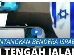 sejumlah-warga-bogor-bentangkan-bendera-israel.jpg