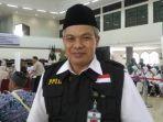 sekertaris-panitia-penyelenggara-ibadah-haji-ppih-emberkasi-jakarta-pondok-gede-drs-h-tabroni.jpg