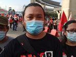 sekjen-konfederasi-perjuangan-buruh-indonesia-michael-tengah.jpg
