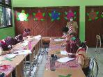 sekolah-dasar-negeri-sdn-ciracas-07-belajar-tatap-muka.jpg