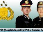 sekolah-inspektur-polisi-sumber-sarjana1.jpg